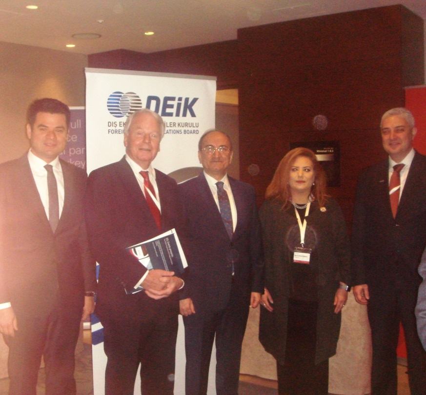 UK TURKİSH OVERSEAS INVESTMENTS FORUM, LONDRA, 15.05.2018 2.jpg