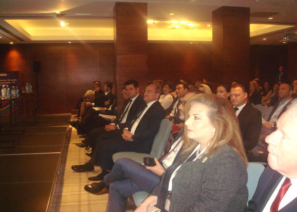 UK TURKİSH OVERSEAS INVESTMENTS FORUM, LONDRA, 15.05.2018 3.jpg
