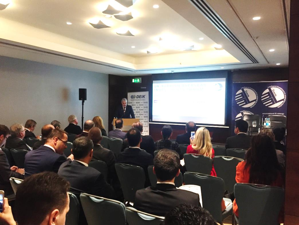 UK TURKİSH OVERSEAS INVESTMENTS FORUM, LONDRA, 15.05.2018.jpg